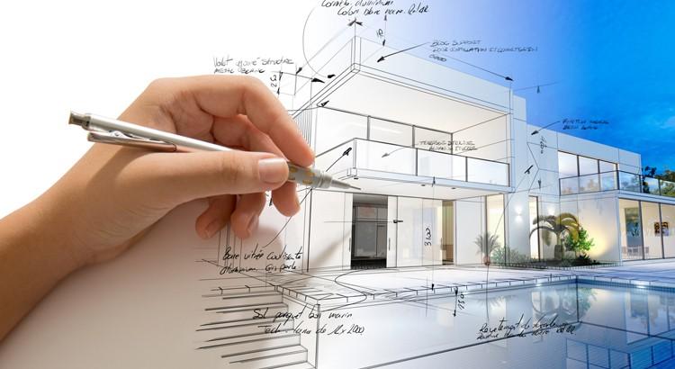 Les pires erreurs viter lors de la construction d 39 une maison - Plan epargne logement plafond ...