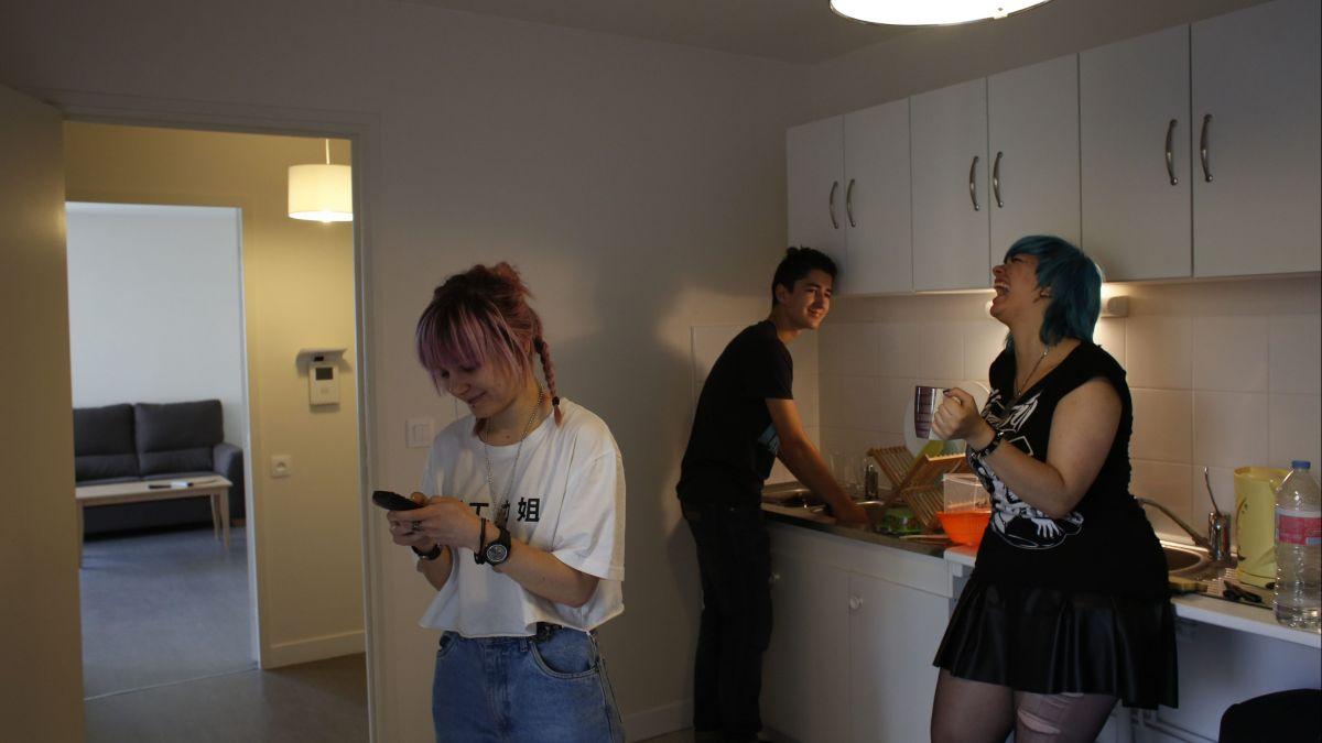 Maxnewsworldthree835077 3810622 plan epargne logement - Plan epargne logement plafond ...