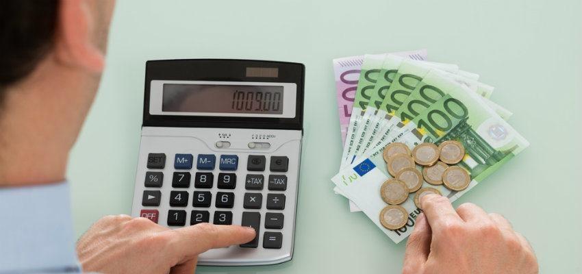 Le Plan D Epargne Logement Au Credit Agricole
