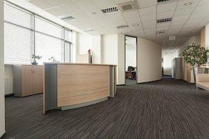 bureaux professionnels kytom