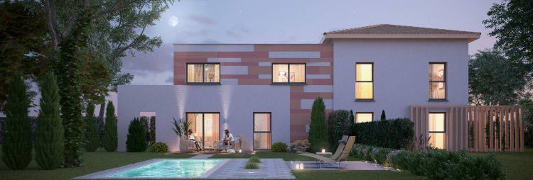 programme-immobilier-neuf-gragnague-toulouse