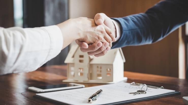 Les inconvénients d'un crédit immobilier