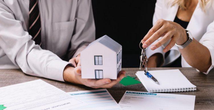 choisir son prêt immobilier