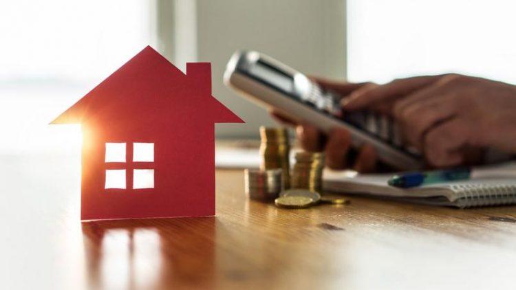 bon choix de prêt immobilier