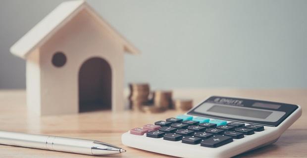 Combien de fois pouvez-vous renégocier votre prêt immobilier?