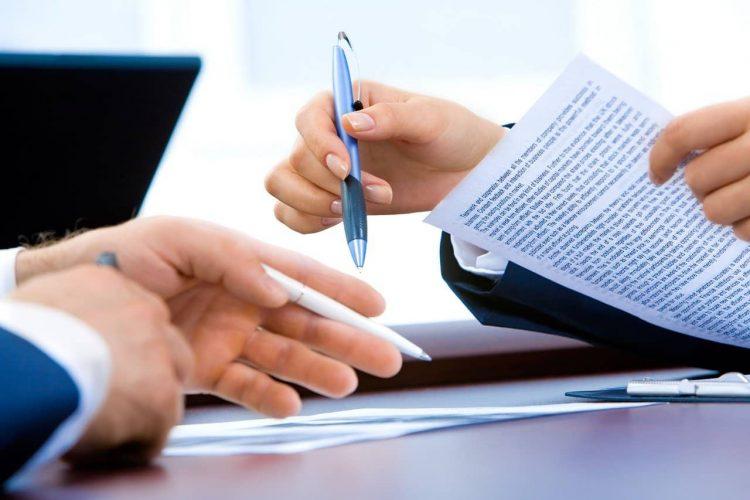 Les conditions pour renégocier le prêt immobilier