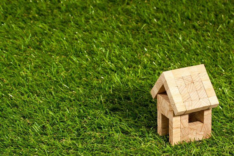 Les saisies immobilières et de mobilier suite à un commandement de payer
