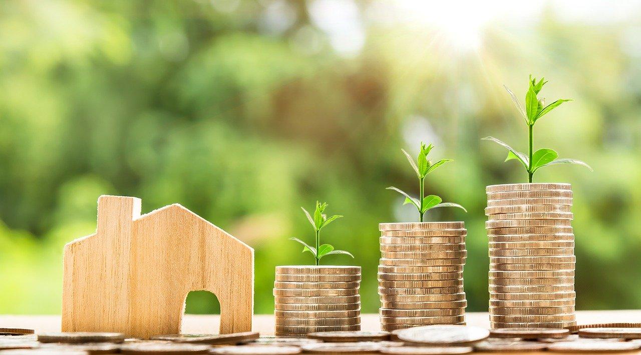 apport personnel crédit immobilier