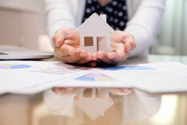 Comparateur banque taux immobilier